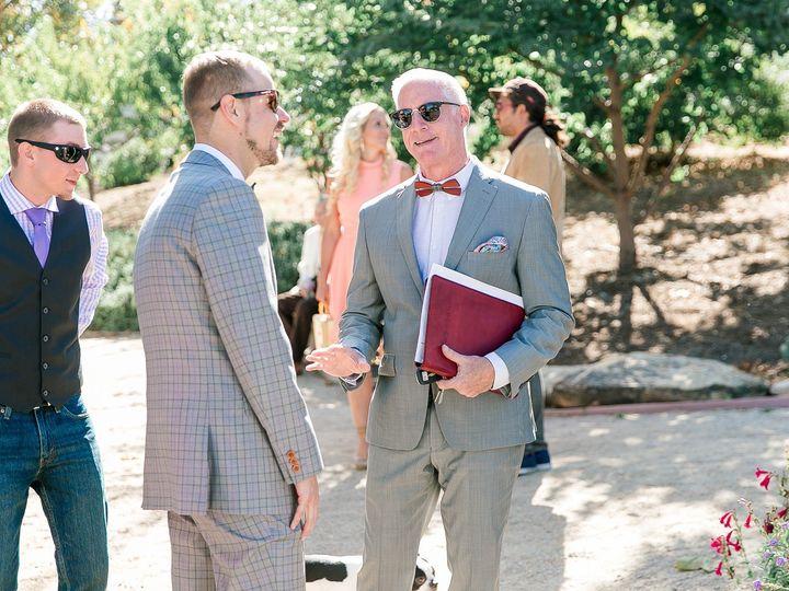 Tmx Pre Ceremony 18 51 626000 157608777032778 Atascadero, California wedding officiant