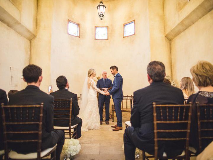 Tmx Richina Burns Michaelstephensphotography Msp Burns1106 0 Big 1 51 626000 V1 Atascadero, California wedding officiant