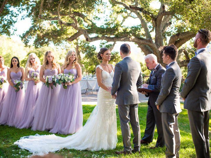 Tmx Rick Comstock Rick 0005 51 626000 Atascadero, California wedding officiant