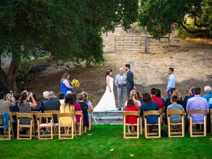 Tmx Rick Comstock Rick 0012 51 626000 Atascadero, California wedding officiant