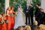 aVow Ceremonies and Services image