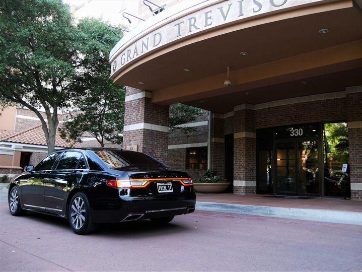 Reviews Car Detailing Dallas Texas