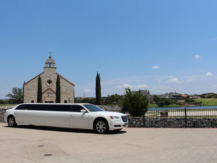 Tmx 1497058702278 1 Dallas, Texas wedding transportation