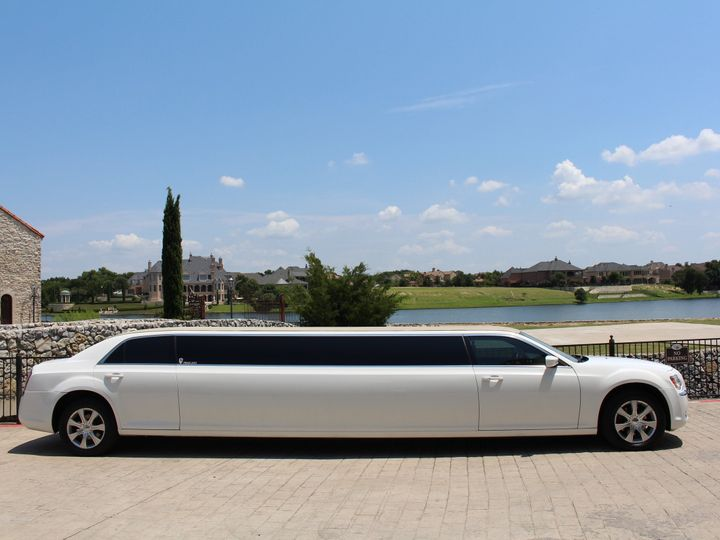 Tmx 1497058747223 3 Dallas, TX wedding transportation