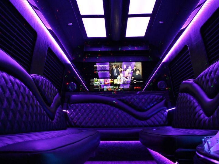 Tmx 1497060532180 13 Dallas, TX wedding transportation