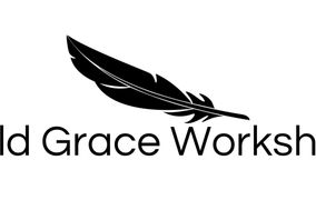 Wild Grace Workshop