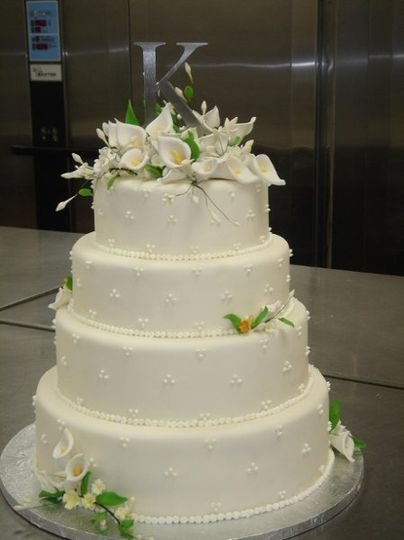 wedding cakes las vegas reviews sweet couture bakery wedding cake las vegas nv 24881