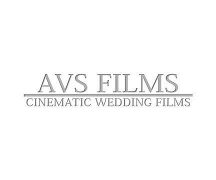 AVS Films