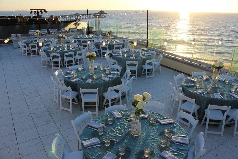 alta mar rooftop event 4