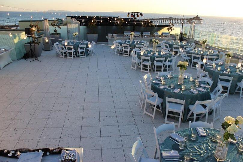 alta mar rooftop event 1