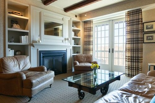 Tmx 022 Diamond Mills Interior 51 537000 158195485984287 Saugerties, NY wedding venue