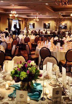 Tmx 1340070810578 Ballroom Saugerties, NY wedding venue