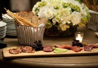 Tmx 1340070953135 Snack Saugerties, NY wedding venue