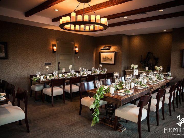 Tmx 1496415036918 0512016.08.28lazere Saugerties, NY wedding venue