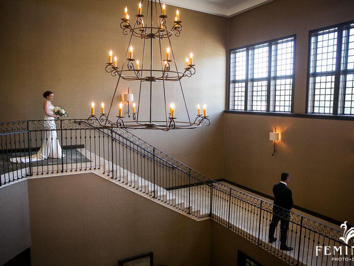 Tmx 1496415061571 2072016.08.28lazere Saugerties, NY wedding venue
