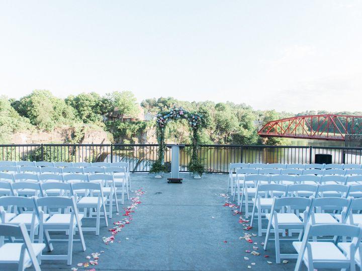 Tmx 1496415186687 Nicoledetonephotography Jessicaryan8.27.16 37 Saugerties, NY wedding venue