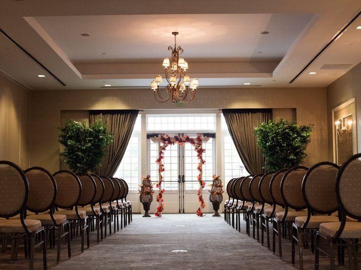 Tmx 1496415214906 5ashley Marcinjessica Painter Saugerties, NY wedding venue