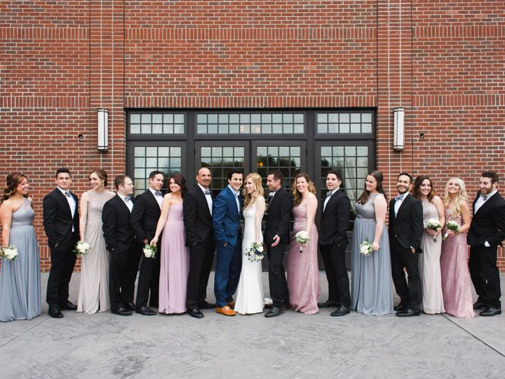 Tmx 1496415302291 151a3892 Saugerties, NY wedding venue
