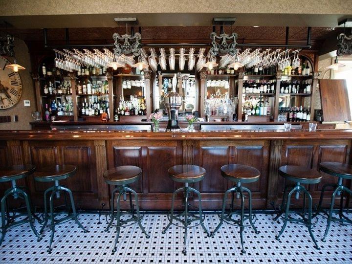 Tmx 1496415763621 Tavern Bar Saugerties, NY wedding venue