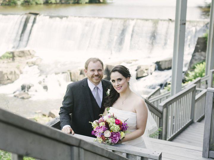 Tmx 1496421554809 Allisonjeremywed0539 Saugerties, NY wedding venue