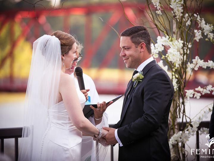 Tmx 1496421661826 6512016.08.28lazere Saugerties, NY wedding venue