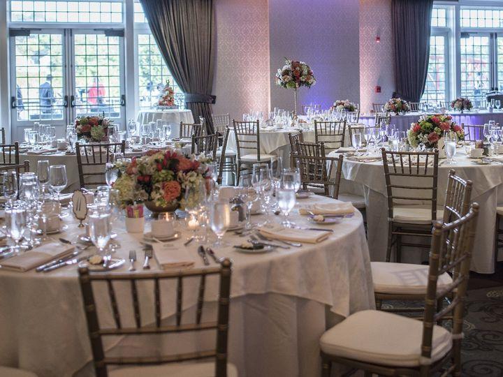 Tmx 1496421768729 Epartydiamond00881 Saugerties, NY wedding venue