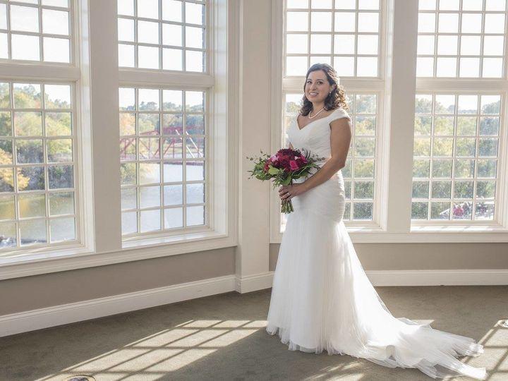 Tmx 1496421821288 145006888449312956421184186234467294351883o Saugerties, NY wedding venue