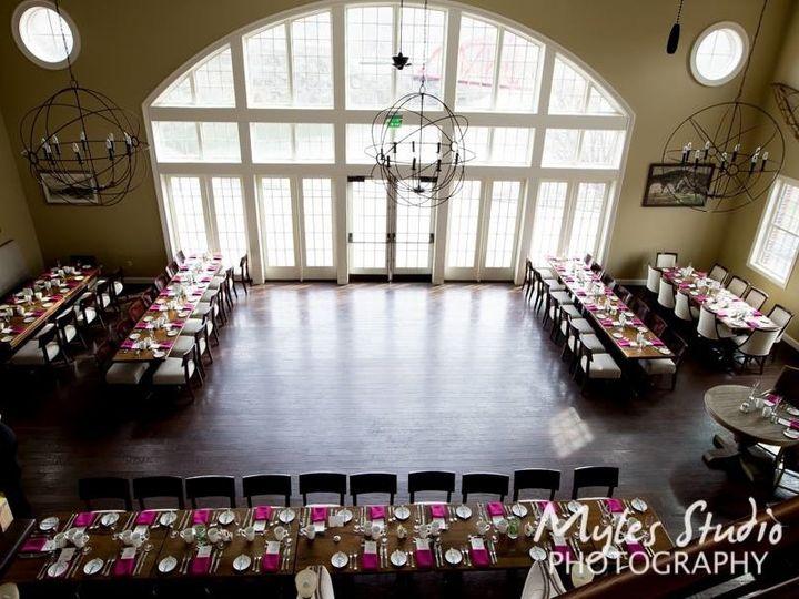 Tmx 1496424951812 4choubahmyles Studio Photography Saugerties, NY wedding venue