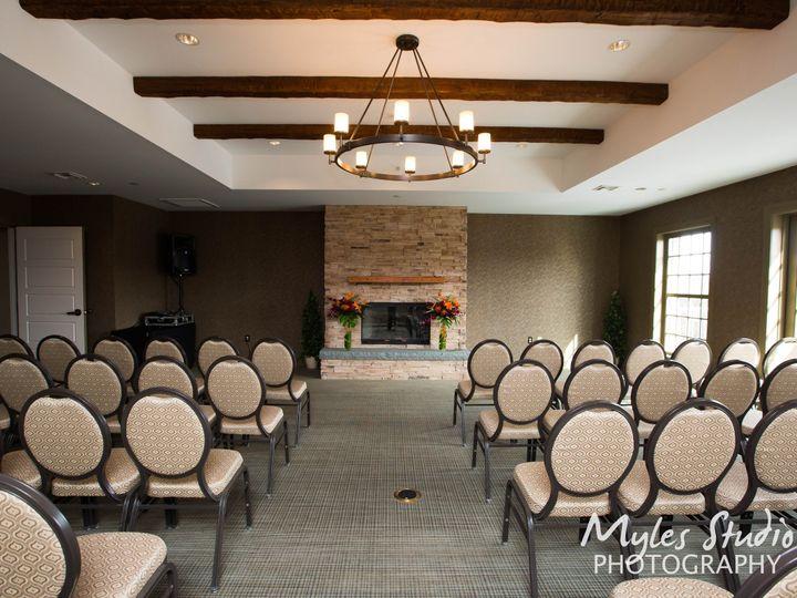 Tmx 1496424991349 Myles Studio Photography 141 Saugerties, NY wedding venue