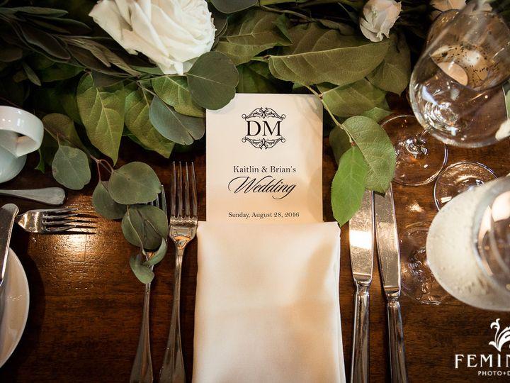 Tmx 1496425380218 0392016.08.28lazere Saugerties, NY wedding venue