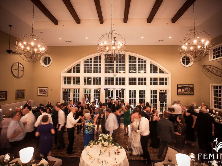 Tmx 1496425546927 10012016.08.28lazere Saugerties, NY wedding venue