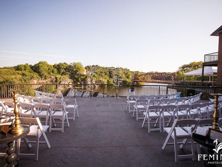 Tmx 1496425556343 0302016.08.28lazere Saugerties, NY wedding venue