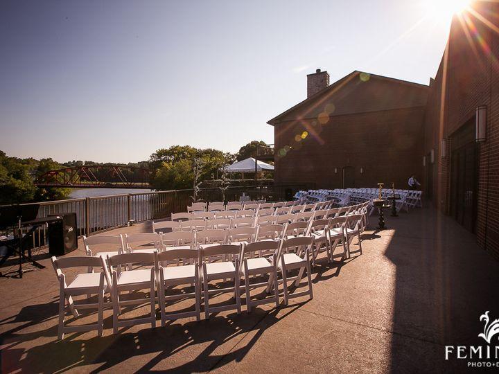 Tmx 1496425581877 0292016.08.28lazere Saugerties, NY wedding venue