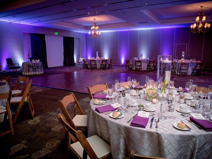 Tmx 1496425729028 0475 Saugerties, NY wedding venue