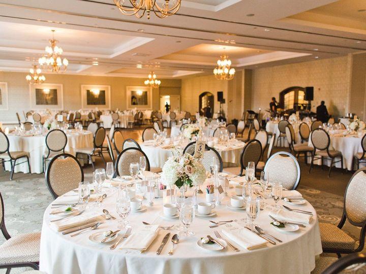 Tmx 1496425816237 151a4042 Saugerties, NY wedding venue