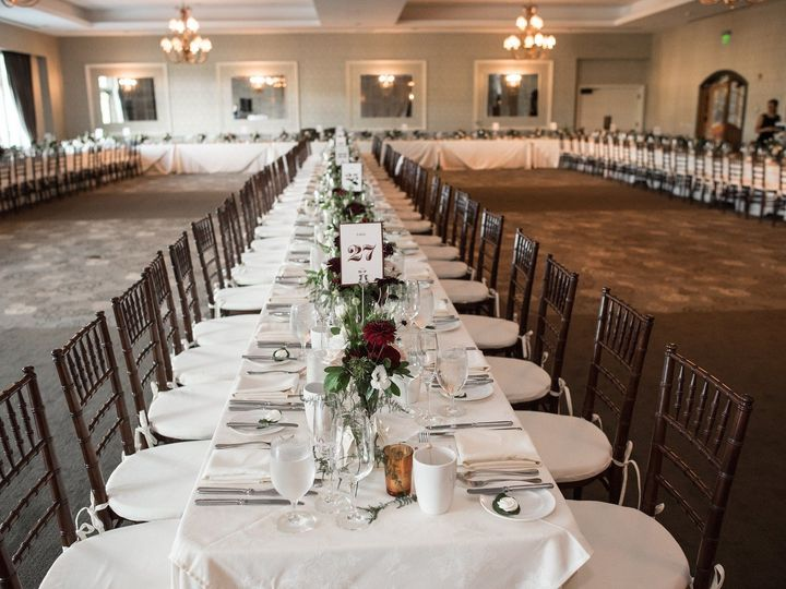 Tmx 1496425827367 Meaganpete 431 Saugerties, NY wedding venue