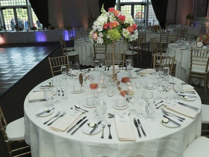 Tmx 1496425854445 Epartydiamond00874 Saugerties, NY wedding venue