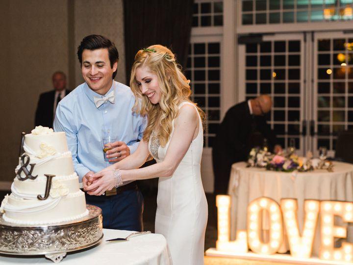 Tmx 1496426104550 151a4472 Saugerties, NY wedding venue