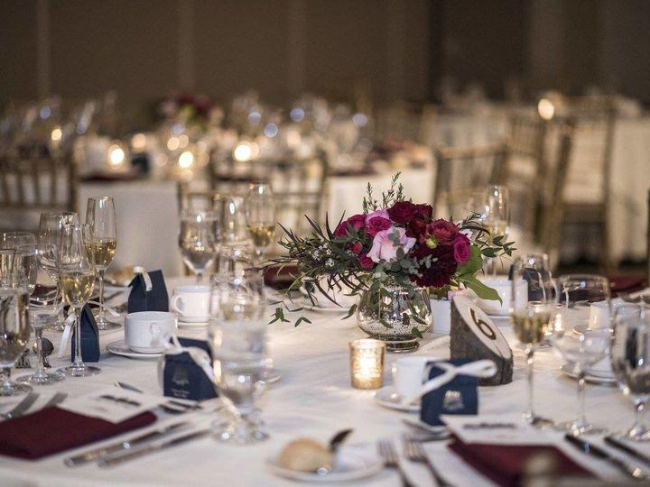 Tmx 1496426187053 148531448464808688204942839921485178369599o Saugerties, NY wedding venue