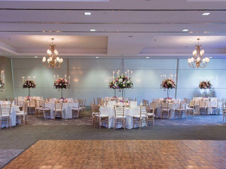 Tmx 1496426271164 0959sebyaswed Saugerties, NY wedding venue