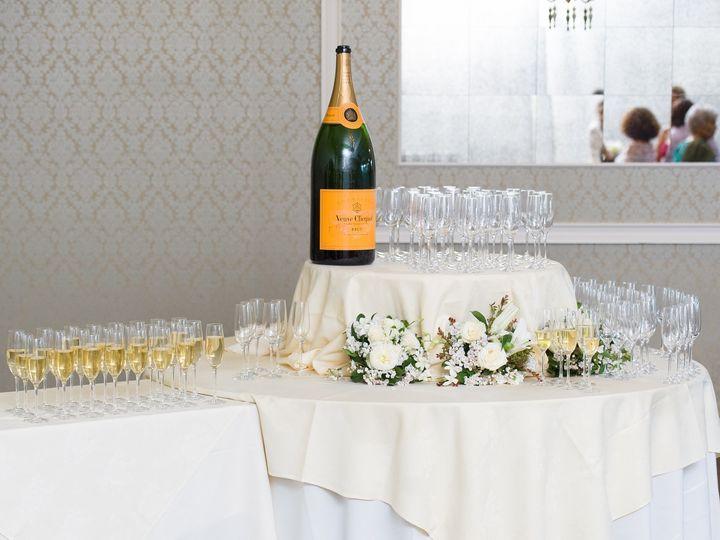 Tmx 1496426312690 1082sebyaswed Saugerties, NY wedding venue