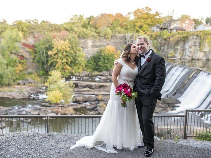 Tmx 1496426671354 146089508443090090376802638625469849765124o Saugerties, NY wedding venue