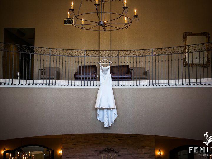 Tmx 1496426713415 0082016.08.28lazere Saugerties, NY wedding venue