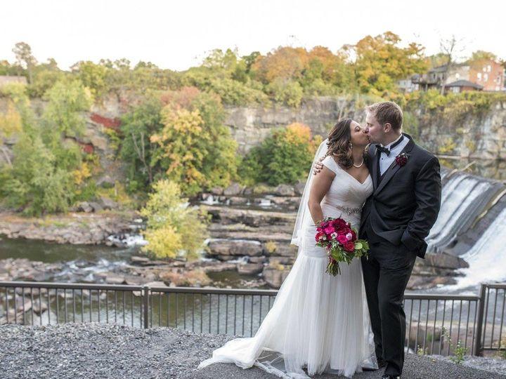 Tmx 1496759578086 14855924844309125704335708678766053996478o Saugerties, NY wedding venue