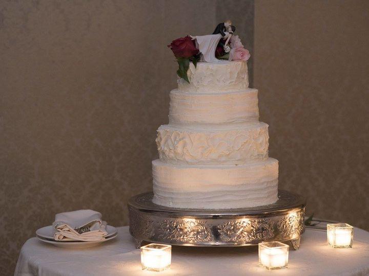 Tmx 1496759589283 148899698464806221538526109433935370842909o Saugerties, NY wedding venue