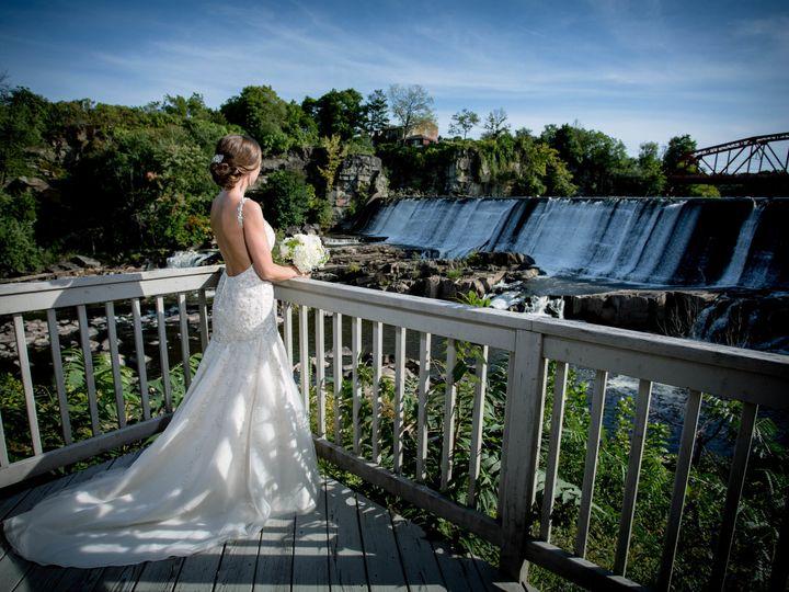 Tmx 1497301242015 0248 Saugerties, NY wedding venue