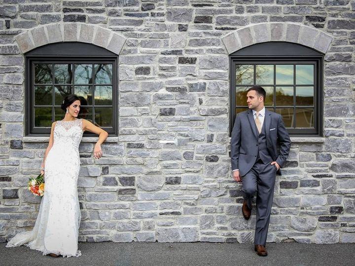 Tmx 1501430279197 Stonewall Saugerties, NY wedding venue