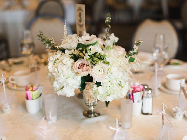 Tmx 1501430436744 151a3996 Saugerties, NY wedding venue