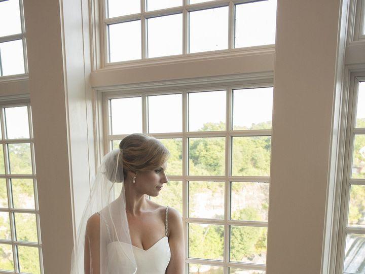 Tmx 1501430861904 Diamond Mills 5 Saugerties, NY wedding venue