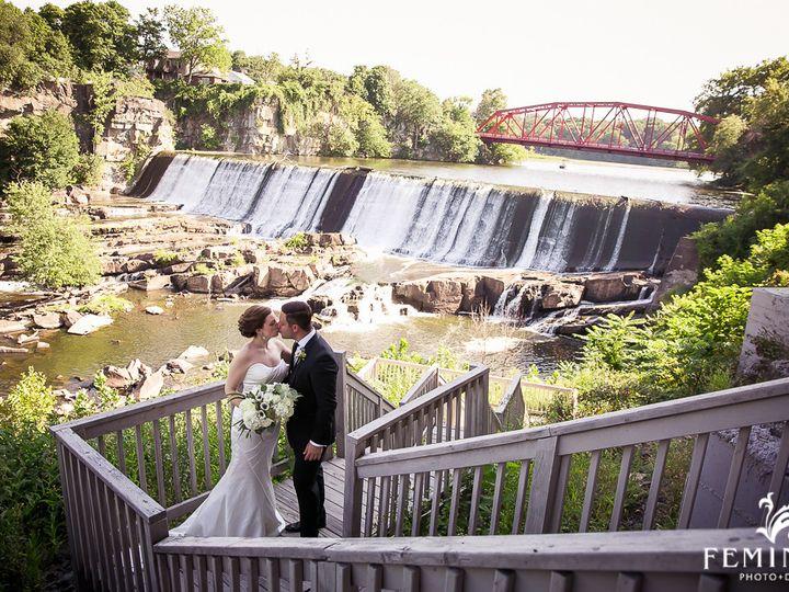 Tmx 1501430910998 3062016.08.28lazere Saugerties, NY wedding venue